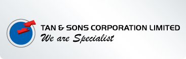 Tan and Sons